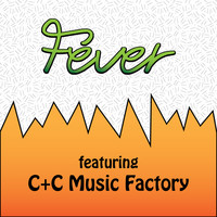 Thumbnail for the Mystery - Fever link, provided by host site
