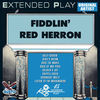 Thumbnail for the Fiddlin' Red Herron - Fiddlin' Red Herron link, provided by host site