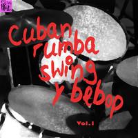 Thumbnail for the Celia Cruz - Fiebre de Be Bop - Guaracha Be Bop link, provided by host site