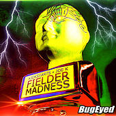 Thumbnail for the Joe K - Fielder Madness link, provided by host site