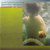 Thumbnail for the Scott Fields - Fields, S.: Disaster at Sea link, provided by host site