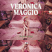 Thumbnail for the Veronica Maggio - Fiender är tråkigt link, provided by host site
