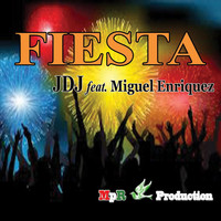 Thumbnail for the JDJ - Fiesta link, provided by host site