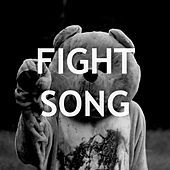 Thumbnail for the lost-radio - Fight Song link, provided by host site