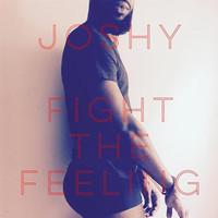 Thumbnail for the Joshy - Fight the Feeling link, provided by host site