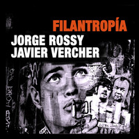 Thumbnail for the Jorge Rossy - Filantropía link, provided by host site