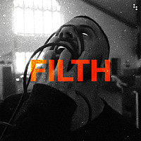 Thumbnail for the Teeth - Filth link, provided by host site