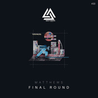 Thumbnail for the Matthews - Final Round link, provided by host site
