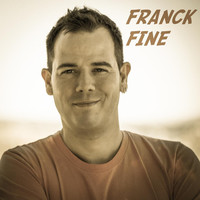 Thumbnail for the Franck - Fine link, provided by host site