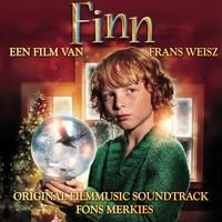 Thumbnail for the Fons Merkies - Finn (Original Filmmusic Soundtrack) link, provided by host site