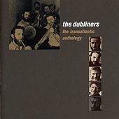 Thumbnail for the The Dubliners - Finnegan's Wake link, provided by host site