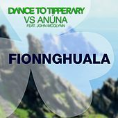 Thumbnail for the Anuna - Fionnghuala (Dance to Tipperary vs. Anúna) link, provided by host site
