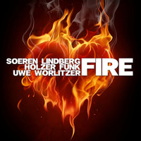 Thumbnail for the Soeren Lindberg - Fire link, provided by host site