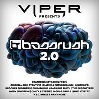 Thumbnail for the Matrix & Futurebound - Fire - Killer Hertz Remix link, provided by host site
