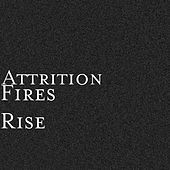 Thumbnail for the Attrition - Fires Rise link, provided by host site