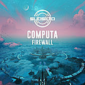 Thumbnail for the Computa - Firewall link, provided by host site