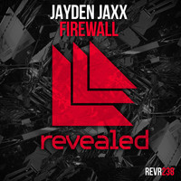 Thumbnail for the Jayden Jaxx - Firewall link, provided by host site