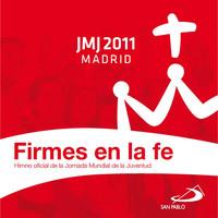 Thumbnail for the Fernando Egozcue - Firmes en la Fe - Instrumental link, provided by host site