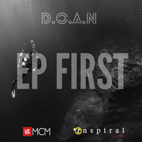 Thumbnail for the Doan - First link, provided by host site