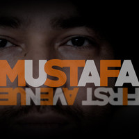 Thumbnail for the Mustafa - First Avenue link, provided by host site