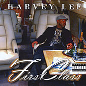 Thumbnail for the Harvey Lee - First Class link, provided by host site