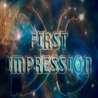 Thumbnail for the DC - First Impression link, provided by host site