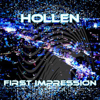 Image of Hollen linking to their artist page due to link from them being at the top of the main table on this page