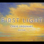 Thumbnail for the Craig Urquhart - First Light link, provided by host site