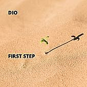 Thumbnail for the Dio - First Step link, provided by host site