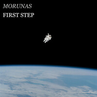 "Thumbnail for the Hans Zimmer - First Step (From ""Interstellar"") link, provided by host site"