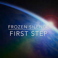 "Thumbnail for the Hans Zimmer - First Step (From ""Interstellar"") [Piano Version] link, provided by host site"