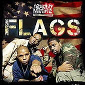 Thumbnail for the Naughty By Nature - Flags link, provided by host site