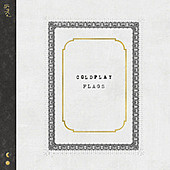Thumbnail for the Coldplay - Flags link, provided by host site