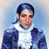 Thumbnail for the Dorian Electra - Flamboyant link, provided by host site