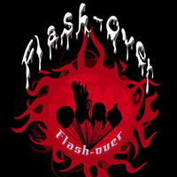 Thumbnail for the Flashover - Flash-over link, provided by host site