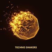 Thumbnail for the Stereo Monkey - Flashback (Original Mix) link, provided by host site