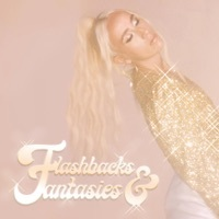 Thumbnail for the Ralph - Flashbacks & Fantasies link, provided by host site
