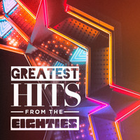 """Thumbnail for the 60's 70's 80's 90's Hits - Flashdance... What a Feeling (From the Movie """"Flashdance"""") link, provided by host site"""
