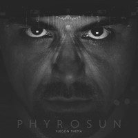 Thumbnail for the Phyrosun - Flegon Thema link, provided by host site