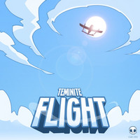 Thumbnail for the Teminite - Flight link, provided by host site