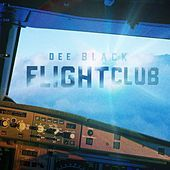 Thumbnail for the Dee Black - Flight Club link, provided by host site