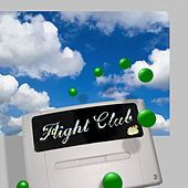 Thumbnail for the Marcus D - Flight Club link, provided by host site