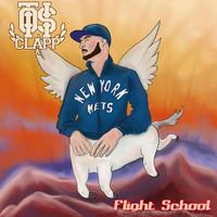Thumbnail for the Otis Clapp - Flight School link, provided by host site