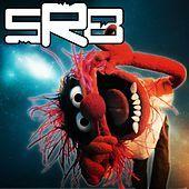 Thumbnail for the SRB - Floorshaker link, provided by host site