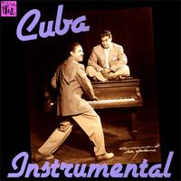 Thumbnail for the Orquesta Adolfo Guzmán - Flor de Yumurí (Arr.Adolfo Guzmán) - Canción link, provided by host site