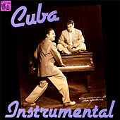 Thumbnail for the Orquesta Adolfo Guzmán - Flor de Yumurí (Arr.Adolfo Guzmán) (Canción) link, provided by host site
