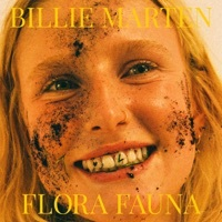 Thumbnail for the Billie Marten - Flora Fauna link, provided by host site