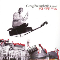 Thumbnail for the Georg Breinschmid - Florentiner Marsch link, provided by host site