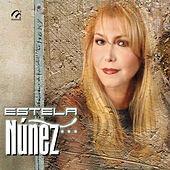 Thumbnail for the Estela Nuñez - Flores Negras link, provided by host site
