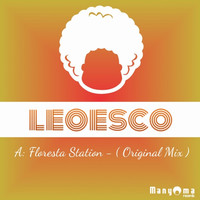 Thumbnail for the Leoesco - Floresta Station link, provided by host site